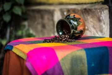 Photo by Bruno Cervera on Pexels.com